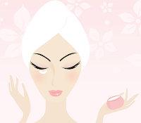 Les acides aminés, les vitamines et les oligo-éléments sont les instances cruciales pour la peau.