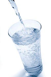 L'eau, source de vitalité